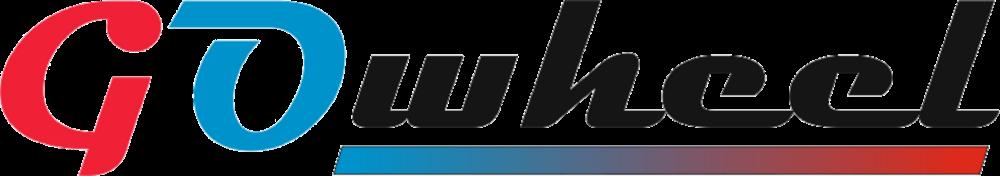 GOwheel.ru - электротранспорт будущего.